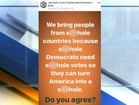 Councilman in Indiana under fire for FB post