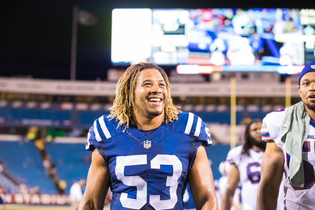 Edwin Jackson dies after being hit by suspected drunken driver