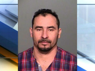Guilty plea in accident that killed Colts player