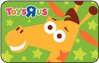 Use Toys R Us rewards, store credit ASAP