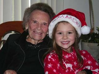 Grandma dies after nursing home bedrails removed