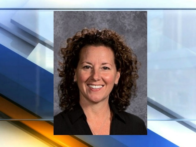 Indiana Guidance Counselor Says She Was Asked To Resign After School