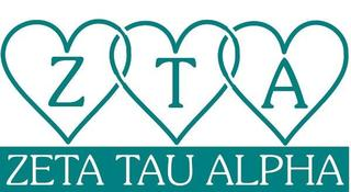 IU zta chapter suspended from social activities