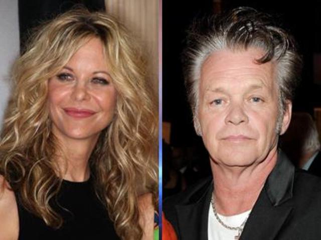 are john mellencamp and meg ryan still dating 2012 Meg ryan is back with ex-beau john mellencamp, but she refuses to marry him — even though he keeps pestering her with proposals.