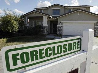 Embattled foreclosure prevention program reopens