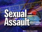 Police, prosecutors get schooled on rape myths