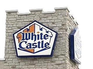 Suspected meth lab found in Indiana White Castle