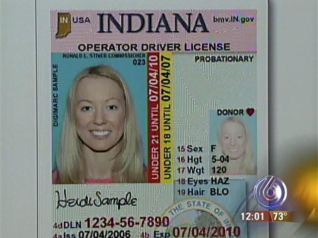 Bmv Indiana Facial Recognition - Porn Archive-1310