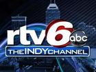 Meet the RTV6 News team