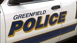 Two charged with drug dealing after traffic stop