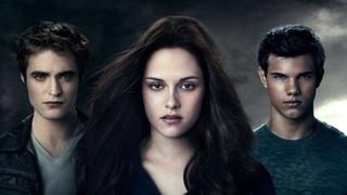 Thirsty? Vampires in TV, movies