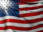 QUIZ: Can you pass a US citizenship test?
