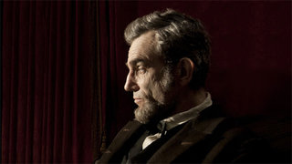 Actors who've played Honest Abe