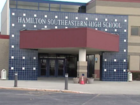 HSE student arrested after altercation at school