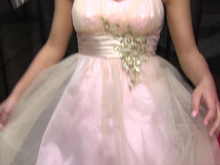Donate old prom apparel to Lawrence Twp. schools