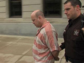 Appeals court upholds Bisard's conviction