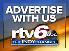Advertise With RTV6 & TheIndyChannel.com