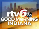 'Good Morning Indiana' sweepstakes rules