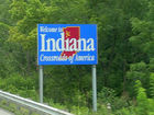 Report: Tourism has growing impact on Ind. econo