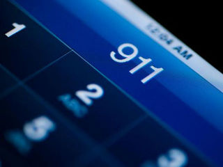 911 service in Ind. counties restored