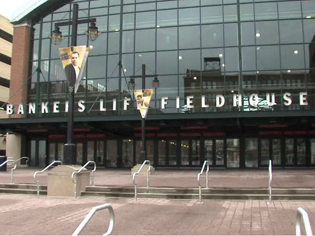 Bankers_life_fieldhouse_1397508024160_4095144_ver1.0_640_480