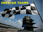 IndyCar 101: Who's who of IndyCar teams
