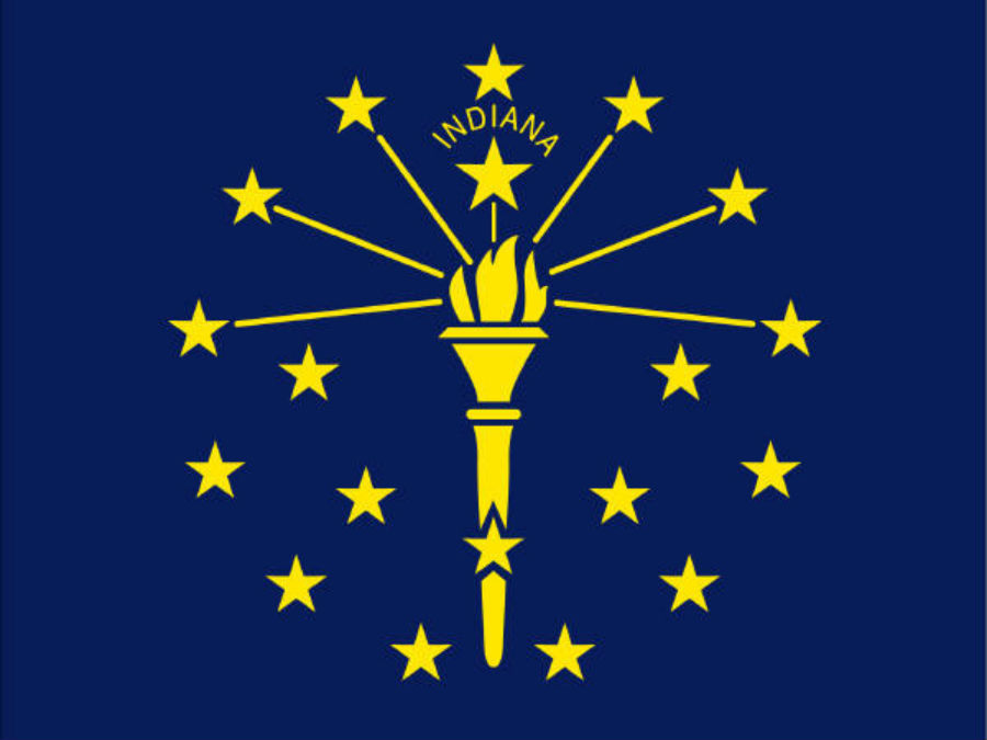 Muncie manufacturing company to close, lay off 130 people - TheIndyChannel.com I...
