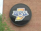 8 players suspended by IHSAA for outside games