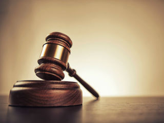 Morgan Co. woman indicted in elder fraud scheme