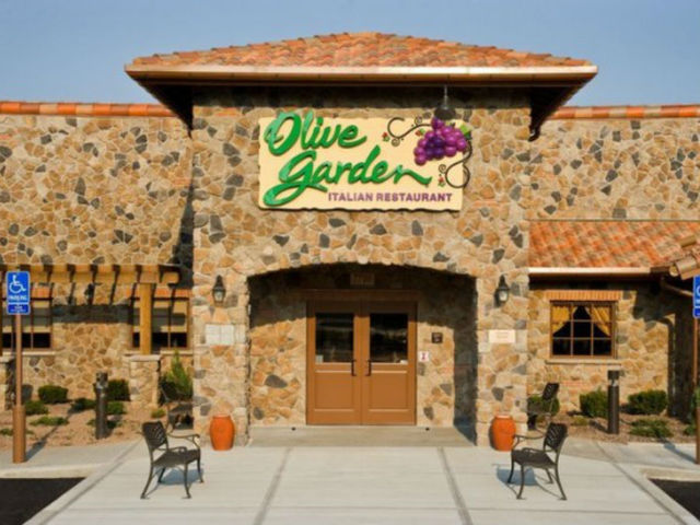 olive garden offers never ending pasta pass for 100 indianapolis in