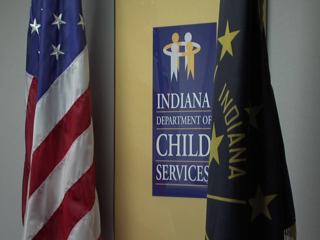 Ind. child welfare agency responds to criticism