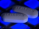 Drug maker no longer making antibiotic Levaquin