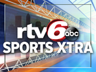 'Sports Xtra' sweepstakes rules