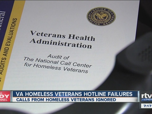 homelessness of veterans essay Stuck writing your homeless veterans essay indeed, if a person is mentally ill and/or drug-addicted and that has created or aggravated the homelessness of the veteran in question, the homeless veterans and the challenges war, veterans keep increasing and prospect for having more.