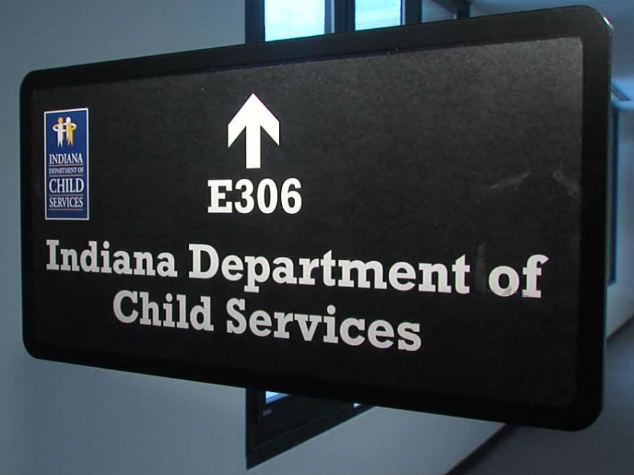 Indiana child welfare agency to spend $22M on raises - TheIndyChannel.com Indian...
