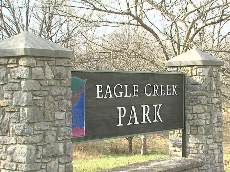 After Death In Eagle Creek Park Who S Responsible For Tree Safety Theindychannel Com