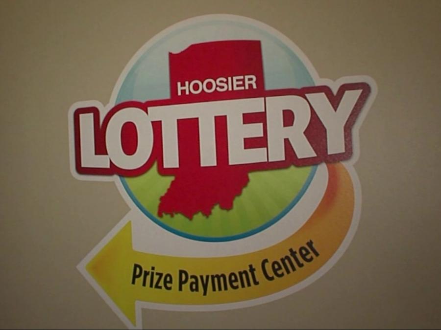 Hoosier lottery powerball prizes powerball