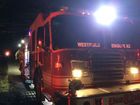 Woman killed in Monroe County house fire