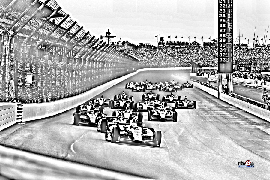 Coloring Pages Race Cars : Print: indycar coloring pages theindychannel.com indianapolis in