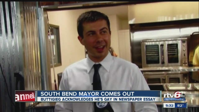 gay south bend