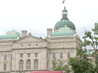 Lawmakers return for 2019 session