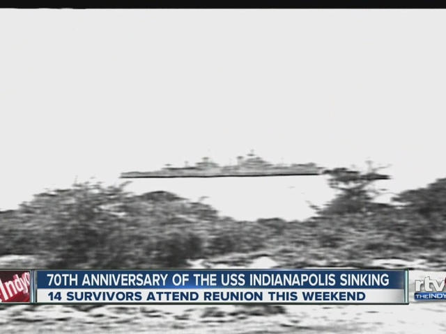 the details of the sinking of the uss indianapolis Get youtube without the ads working no thanks 1 month free find out why close missing the uss indianapolis documentary history of wars  sinking of the andrea doria documentary.