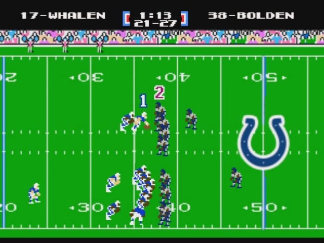 Tecmo1_1445334671307_25449476_ver1.0_640_480 colts fake punt recreated in 1991's tecmo bowl theindychannel