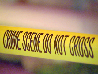 Bodies found in Madison, Grant counties ID'd