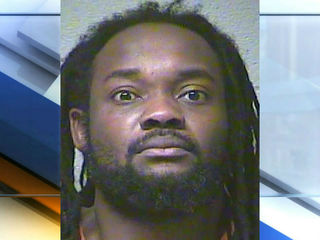 Ind. man not guilty by insanity in boy's death