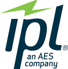 IPL reaches settlement in rate hike case