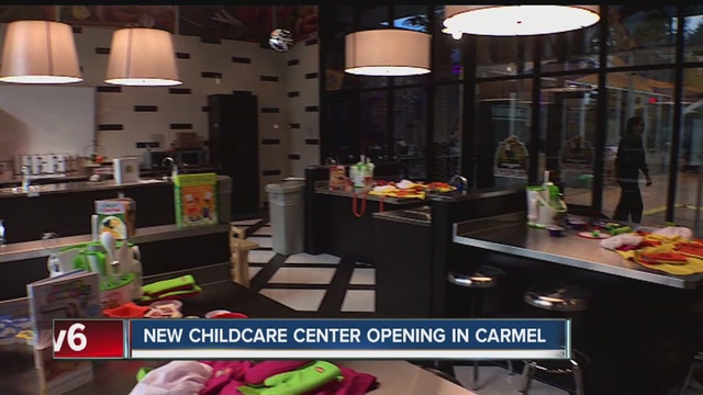 children s learning adventure opens in carmel theindychannel com