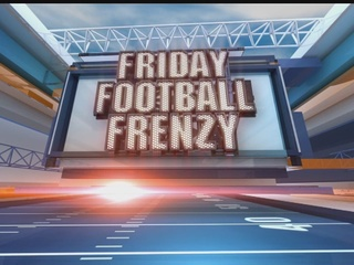 HIGHLIGHTS: Week 10 of Friday Night Football