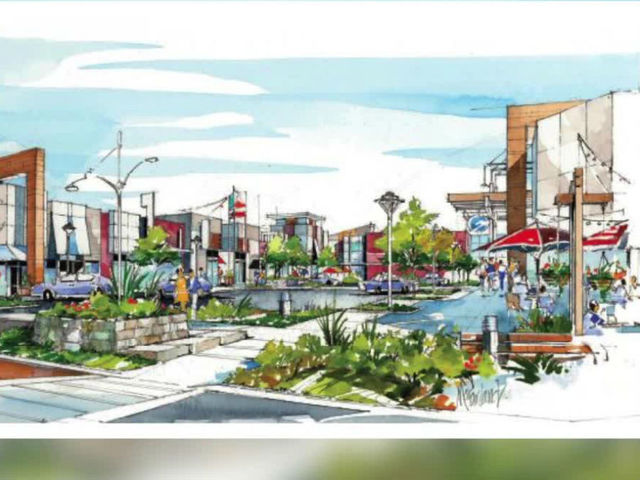 Two St. Elmo-owned restaurants coming to Fishers