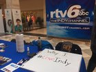RTV6 Education Expo